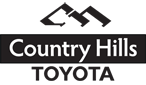 country-hills-toyota